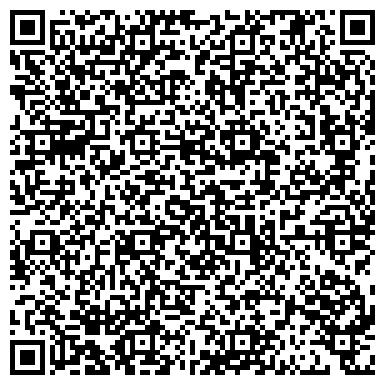 QR-код с контактной информацией организации БРИЛЕВСКИЙ ЭЛЕВАТОР, ДЧП ГАК ХЛЕБ УКРАИНЫ
