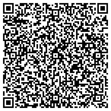 QR-код с контактной информацией организации МИКРОЭЛЕКТРОННЫЕ СИСТЕМЫ, КОМПАНИЯ