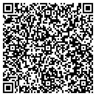QR-код с контактной информацией организации ПОЖАРНАЯ ЧАСТЬ № 321