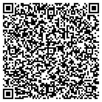 QR-код с контактной информацией организации ПОЖАРНАЯ ЧАСТЬ № 342