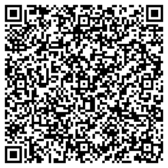 QR-код с контактной информацией организации ЗАО ОЗЁРСКАЯ ПРОМЫШЛЕННАЯ КОМПАНИЯ