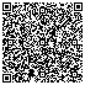 """QR-код с контактной информацией организации """"Селыська сыроварня"""""""