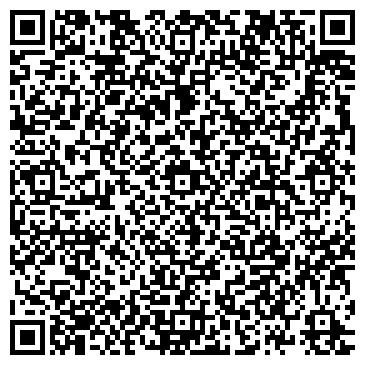 QR-код с контактной информацией организации МУСИЕВСКОЕ, СЕЛЬСКОХОЗЯЙСТВЕННОЕ ООО