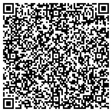 QR-код с контактной информацией организации ХОРОЛЬСКИЙ КОМБИКОРМОВЫЙ ЗАВОД, ЗАО