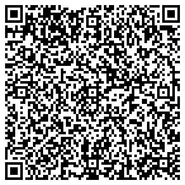 QR-код с контактной информацией организации ИМ.1 МАЯ, СЕЛЬСКОХОЗЯЙСТВЕННЫЙ ПК