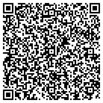 QR-код с контактной информацией организации ХОРОЛЬСКОЕ СПМК-10, ОАО