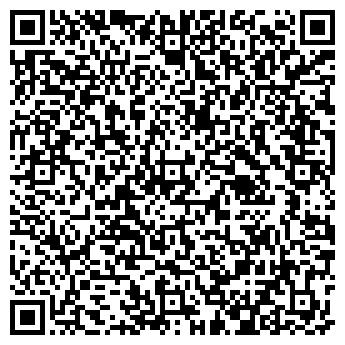 QR-код с контактной информацией организации ИМ.ШЕВЧЕНКО, СЕЛЬСКОХОЗЯЙСТВЕННЫЙ ПК