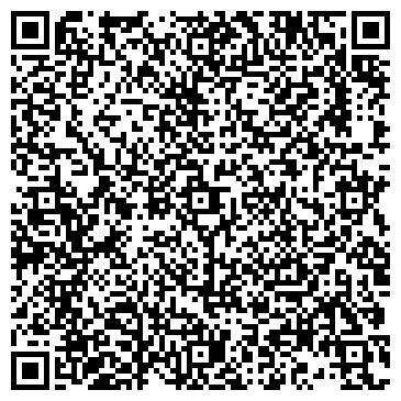 QR-код с контактной информацией организации БАГАЧАНСКОЕ, СЕЛЬСКОХОЗЯЙСТВЕННЫЙ ПК