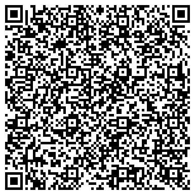 QR-код с контактной информацией организации ХОРОЛЬСКИЙ РАЙАВТОДОР, ФИЛИАЛ ДЧП ПОЛТАВАОБЛАВТОДОР