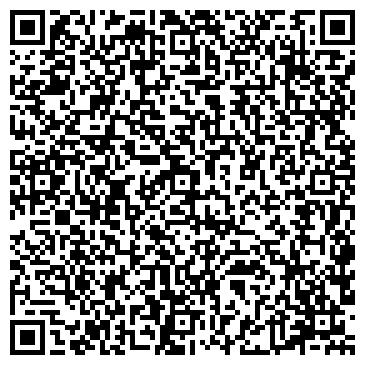 QR-код с контактной информацией организации ХОРОЛЬСКИЙ МЕХАНИЧЕСКИЙ ЗАВОД, ОАО