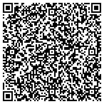 QR-код с контактной информацией организации ПЕРЕМОГА, СЕЛЬСКОХОЗЯЙСТВЕННЫЙ ПК