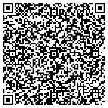 QR-код с контактной информацией организации ИМ.КИРОВА, ЧАСТНО-ОРЕНДНОЕ ПРЕДПРИЯТИЕ