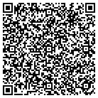 QR-код с контактной информацией организации ГОЛЯРСКАЯ Т.В., ЧП