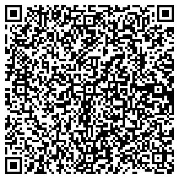 QR-код с контактной информацией организации ФРУКТОВЫЙ ГОРОД