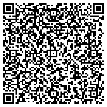 QR-код с контактной информацией организации ЛОНДОН-АЛМАТЫ