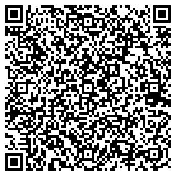 QR-код с контактной информацией организации НППСТРОЙТЕХНОЛОГИИ