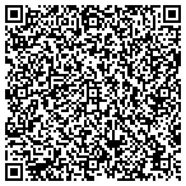 QR-код с контактной информацией организации ИНФОРМАЦИОННО-ОБРАЗОВАТЕЛЬНЫЙ ЦЕНТР