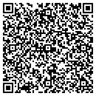 QR-код с контактной информацией организации DOOLIN HOUSE