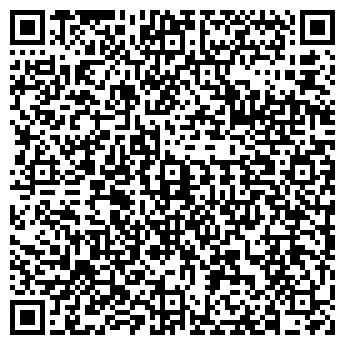 QR-код с контактной информацией организации ППМ-СПЕЦТЕХНИКА