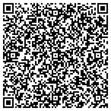 """QR-код с контактной информацией организации АВТОТЕХЦЕНТР """"РЕНОМЕ АВТО"""""""