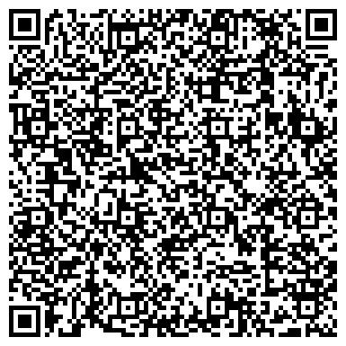"""QR-код с контактной информацией организации ООО """"Центр туризма и отдыха"""""""
