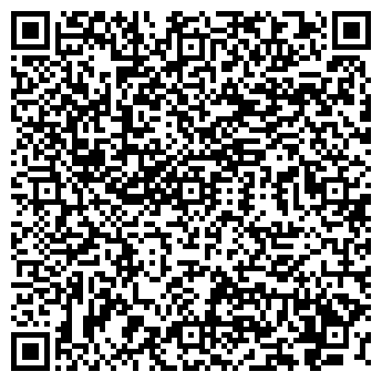 QR-код с контактной информацией организации ЧУНГА-ЧАНГА