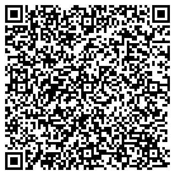 QR-код с контактной информацией организации НОВО-СНОПКОВСКАЯ ШКОЛА