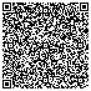 QR-код с контактной информацией организации ДЗЕРЖИНСКПРОЕКТ НАУЧНО-ПРОЕКТНЫЙ ЦЕНТР