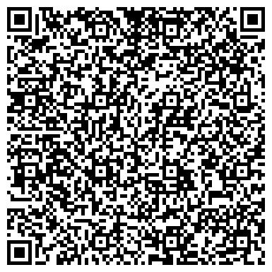 """QR-код с контактной информацией организации ООО """"Завод герметизирующих материалов"""""""
