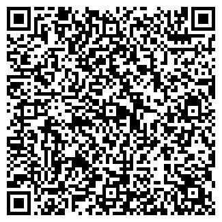 QR-код с контактной информацией организации СВИТЯЗЬ, ЧМП