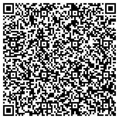 QR-код с контактной информацией организации КАРАГАНДИНСКИЙ ЭКОНОМИЧЕСКИЙ УНИВЕРСИТЕТ КАЗПОТРЕБСОЮЗА