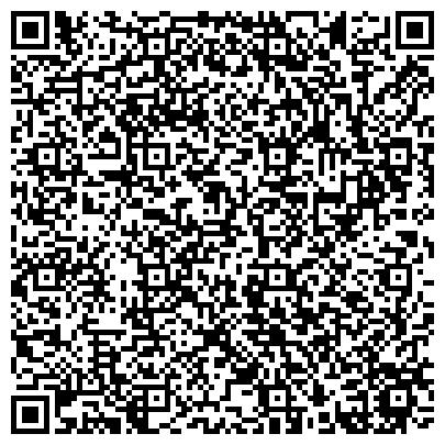 QR-код с контактной информацией организации ОАО РАЙАГРОХИМ, ТУЛЬЧИНСКОЕ РАЙОННОЕ ПРЕДПРИЯТИЕ ПО ВЫПОЛНЕНИЮ АГРОХИМИЧЕСКИХ РАБОТ