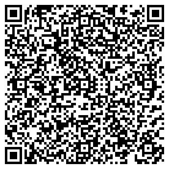 QR-код с контактной информацией организации МЕГАБИТ-СЕРВИС