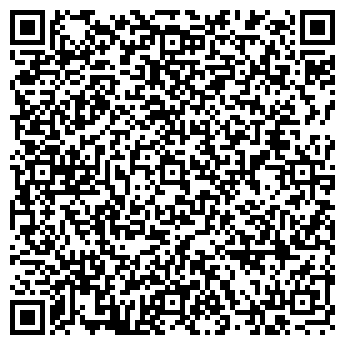 QR-код с контактной информацией организации ЖЕНЕВА, САНАТОРИЙ