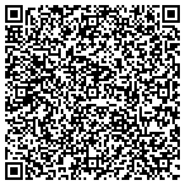 QR-код с контактной информацией организации КЕЛЕТ АО КАРАГАНДИНСКИЙ ФИЛИАЛ