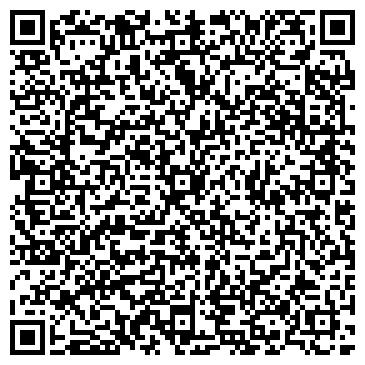 QR-код с контактной информацией организации ЕРЖАН АДВОКАТСКАЯ КОНТОРА