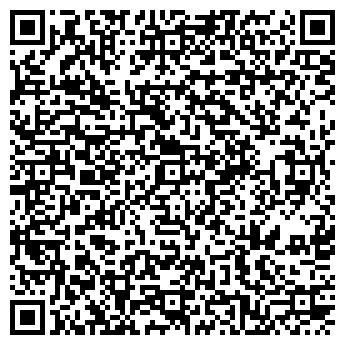 QR-код с контактной информацией организации POLPAN INSULATION