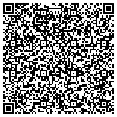 QR-код с контактной информацией организации ДЕПАРТАМЕНТ ГОСУДАРСТВЕННОГО САНИТАРНО-ЭПИДЕМИОЛОГИЧЕСКОГО НАДЗОРА ПАВЛОДАРСКОЙ ОБЛАСТИ