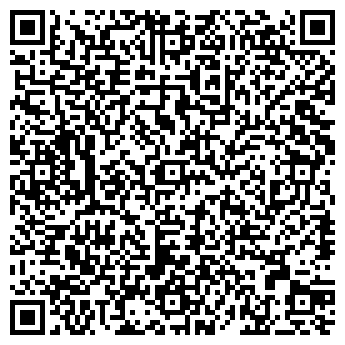 QR-код с контактной информацией организации МИСЦЕВСКАЯ ШКОЛА № 2