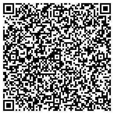 QR-код с контактной информацией организации ОЩАДБАНК, ТРОСТЯНЕЦКОЕ ОТДЕЛЕНИЕ N2936
