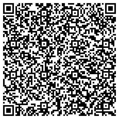 QR-код с контактной информацией организации ТРОСТЯНЕЦКАЯ РАЙОННАЯ ГОСУДАРСТВЕННАЯ СЕМЕННАЯ ИНСПЕКЦИЯ