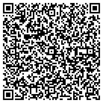 QR-код с контактной информацией организации СТУДИЯ КОРПУСНОЙ МЕБЕЛИ