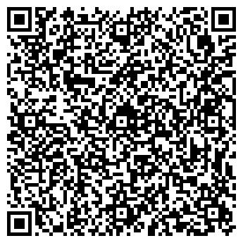 QR-код с контактной информацией организации ОРЕХОВСКИЕ ВЕСТИ