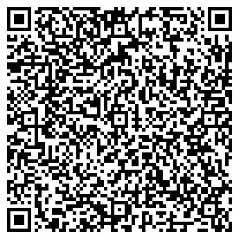 QR-код с контактной информацией организации ТОО КОКШЕСВЯЗЬСТРОЙ