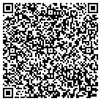 QR-код с контактной информацией организации ОРЕХОВО-ЗУЕВСКАЯ ПРАВДА