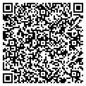 QR-код с контактной информацией организации PC COM