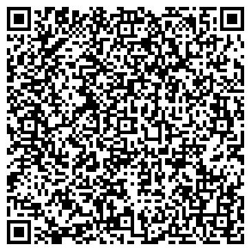 QR-код с контактной информацией организации NURI TRANSLATORS GROUP