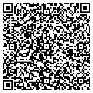 QR-код с контактной информацией организации ИП ЛИ