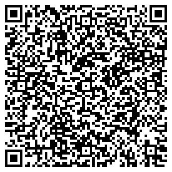 QR-код с контактной информацией организации СВОЯ ГАЗЕТА