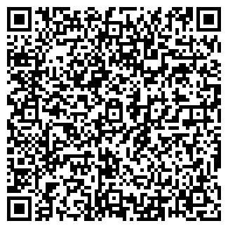 QR-код с контактной информацией организации SUIRGEN COMPANY